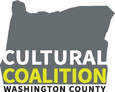 Cultural-Coalition