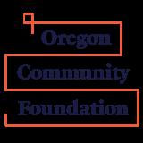 OCF-Logo-FullColor