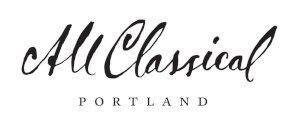 allclassicalportland