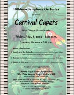 carnival_capers