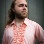 Sean Stalley - Composer