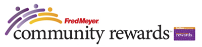 Fred Meyer Community Rewards